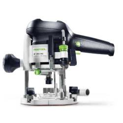 Festool Frezarka górnowrzecionowa OF 1010 EBQ-Set Box-OF-S 8/10x HW