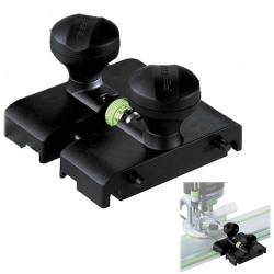 Festool Adapter prowadnicy FS-OF 1400