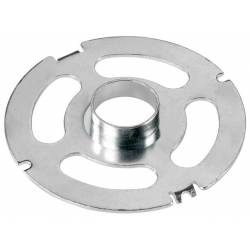 Festool Pierścień kopiujący KR-D 400/OF 2200