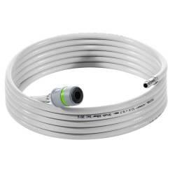 Festool Wąż sprężonego powietrza DL D 124 x 5m