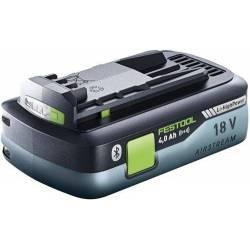 Festool Akumulator HighPower BP 18 Li 4,0 HPC-ASI