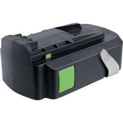 Festool Akumulator BPC 12 Li 4,2 Ah