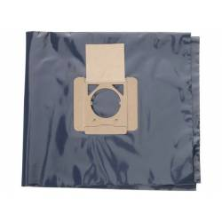 Festool Worek foliowy jednorazowy ENS-SRM 45-LHS 225/5