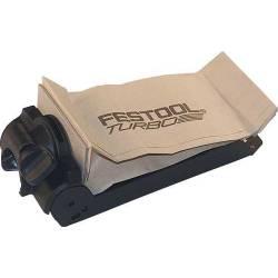 Festool Zestaw turbofiltrów TFS-RS 400
