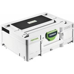 Festool Głośnik Bluetooth® SYS3 BT20 M 137 TOPROCK 205502