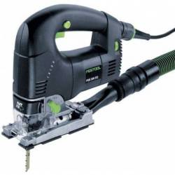 Festool Wyrzynarka PSB 300 EQ-Plus TRION