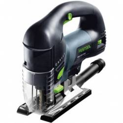 Festool Wyrzynarka PSB 420 EBQ-Plus CARVEX 576186