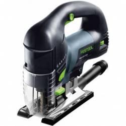 Festool Wyrzynarka PSB 420 EBQ-Set CARVEX
