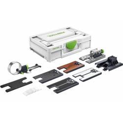 Festool SYSTAINER z wyposażeniem ZH-SYS-PS 420 576789