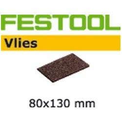 Festool Arkusze ścierne STF 80x130/0 S800 VL/5