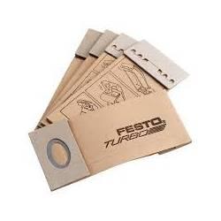 Festool Turbofiltr TF II-RS 4/5