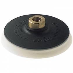 Festool Talerz szlifierski ST-D115/0-M14/2F