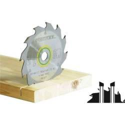 Festool Tarcza pilarska Standard 230x25x30 W24