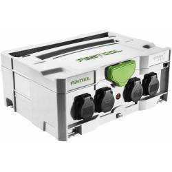 Festool SYS-PowerHub SYS-PH