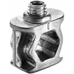 Festool Kotwa poprzeczna SV-QA D14/32